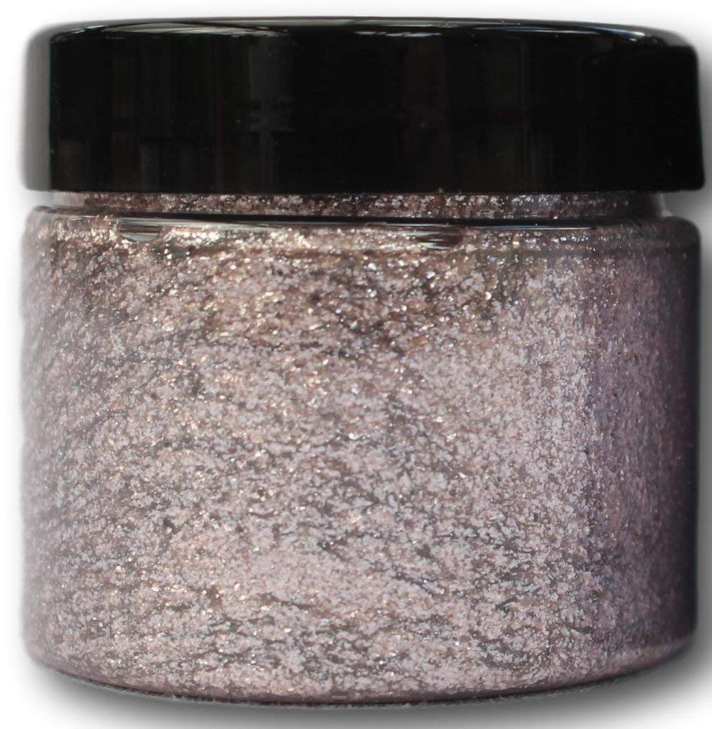 Cosmic Shimmer Art Paste, Pink, 150ml Creative Expressions CSLPMPINK