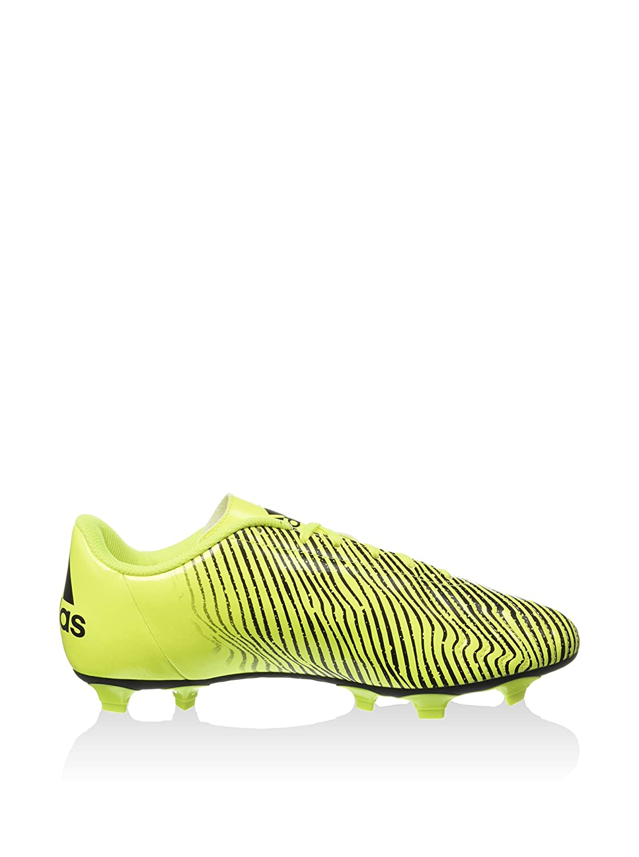 release date: a119d b33ad adidas Herren Taquiero Fg Stollenschuh, GelbSchwarz, 39 13 EU Amazon.de  Schuhe  Handtaschen