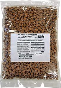 Hikari Usa Inc AHK22066 Massivore Delite 2.2-Pound