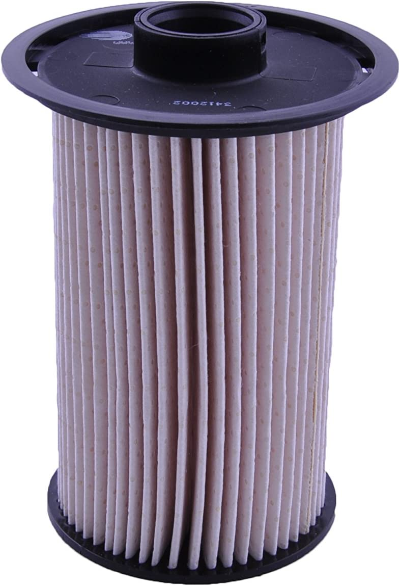 Comline EFF171 Fuel Filter