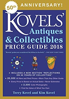 Antique Roadshow Primer The Introductory Guide To Vintage Collectibles 1999 Easy To Repair Collectibles Advertising