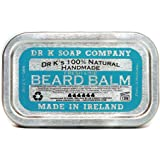 Balsamo da Barba LEMON 'N LIME - Dr. K