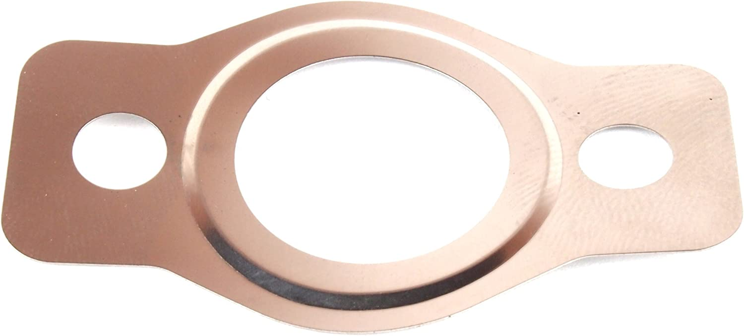 Genuine Toyota Exhaust Gas Recirculation System Valve Gasket