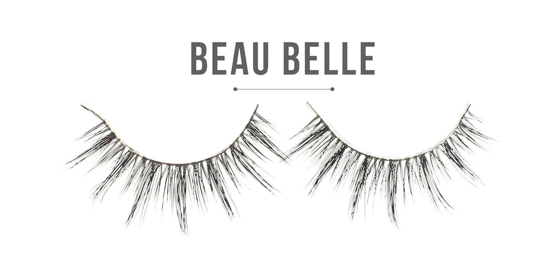 Amazon Beau Belle Eye Love Lashes Lightweight False