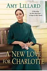 A New Love for Charlotte (A Wells Landing Romance Book 11) Kindle Edition