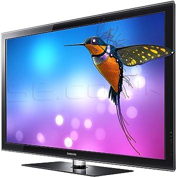 Samsung PS58C6500 14- Televisión Full HD, Pantalla Plasma 58 pulgadas: Amazon.es: Electrónica