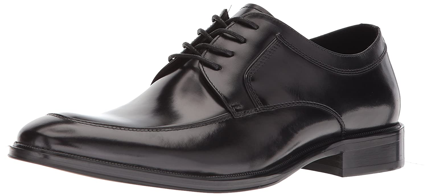 Kenneth Cole New YorkKMS8LE003 - Tully Oxford Herren