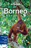 Borneo: Regional Guide (Lonely Planet Borneo)