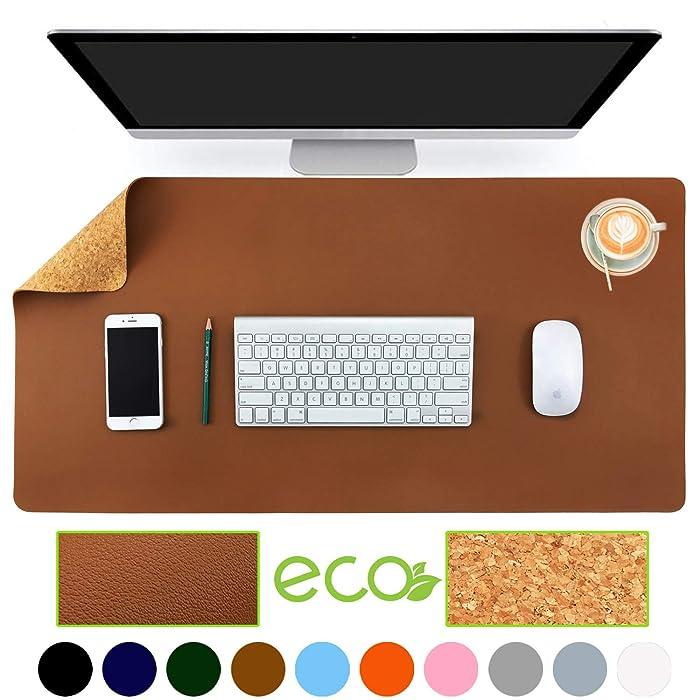 The Best Macbook Air Nature Case