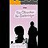 Die Chroniken der Seelenträger - Der Wächter