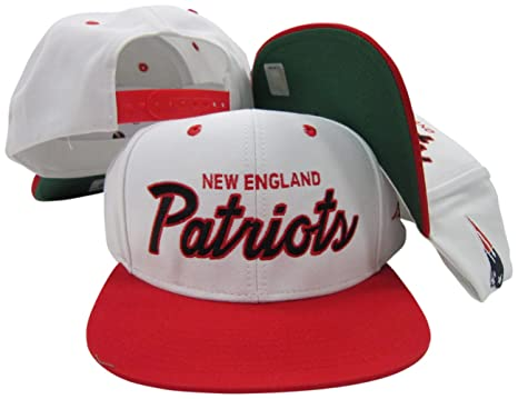 000f8141ec6 Image Unavailable. Image not available for. Color  New England Patriots ...