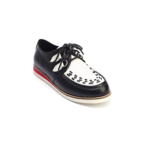 Zapatos Lola Ramona 'Cecilia' QfwmDDlR