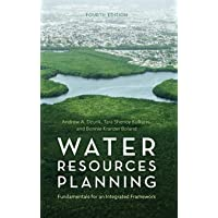 Water Resources Planning: Fundamentals for an Integrated Framework