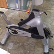 Amazon Com Bodycraft Spx Club Indoor Cycling Bike