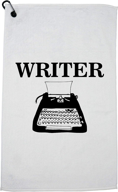 Gift for men All Steel Typewriter writer author tie clips bar tack Writer Author Journalist Typewriter suit tie accessories