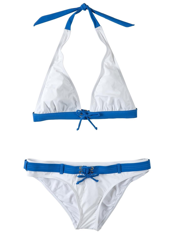 Bogner Fire + Ice  Damen Bikini ALMA