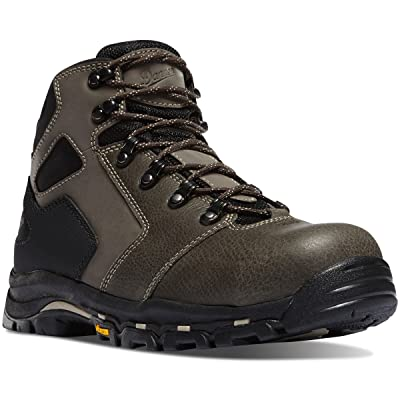 Danner Men's Vicious NMT Non-Waterproof Work Boot | Boots