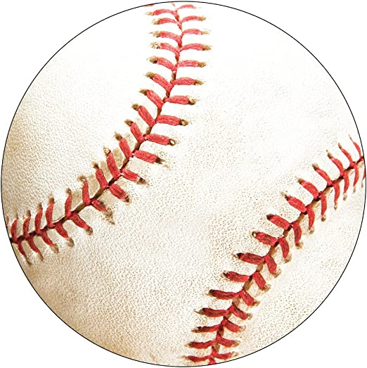 Club - Pack de 48 Tarjetas de invitación para Fiesta de cumpleaños o béisbol: Amazon.es: Juguetes y juegos