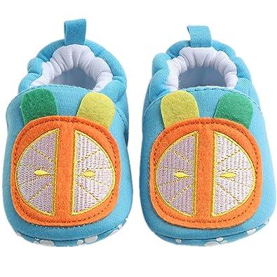Basketball Soccer Baseball Socks by Potooy Beautiful Wave 3D Print Cushion Athletic Crew Socks for Men Women