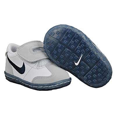 b9c1440b6da8 Nike SMS Roadrunner 2 (TDV) - Trainers Children