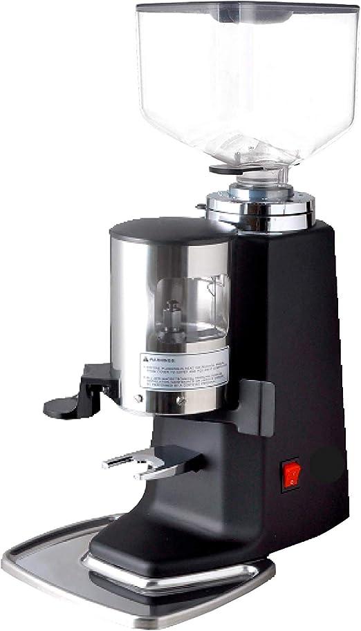 Molino de café MODO Classic Palanca con dosificador: Amazon.es: Hogar