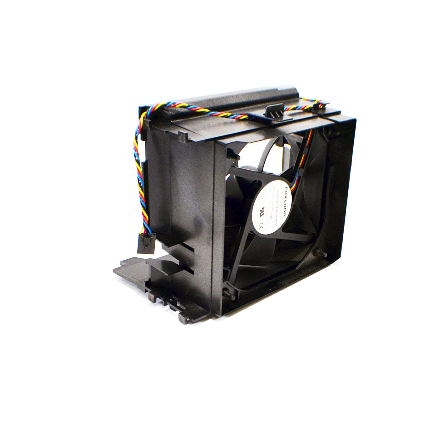 DELL OptiPlex 745 740 755 SMT small mini tower computer case chassis front cover