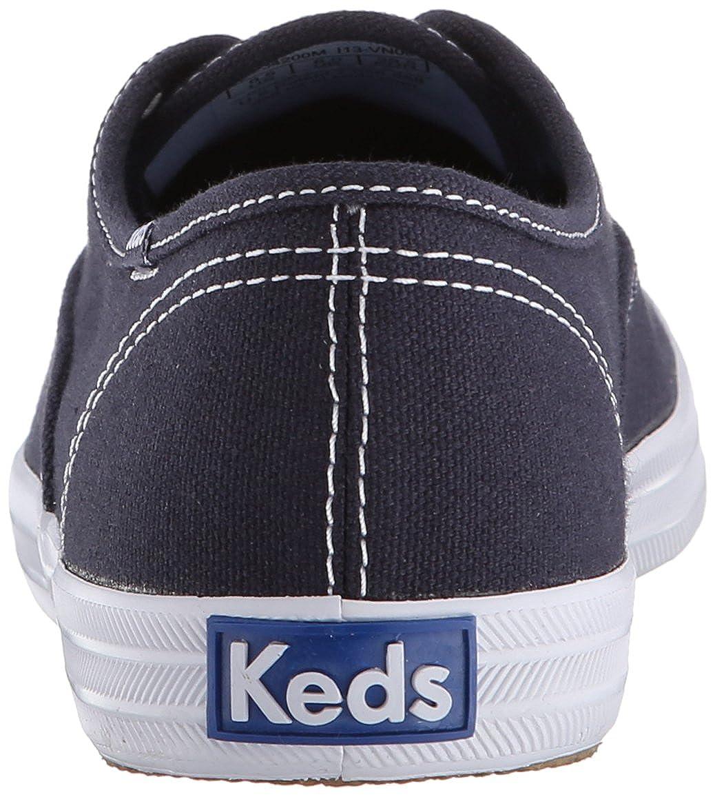 Keds Womens Champion Original Canvas Sneaker