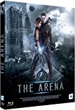 The Arena [Blu-ray]