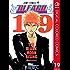 BLEACH カラー版 19 (ジャンプコミックスDIGITAL)