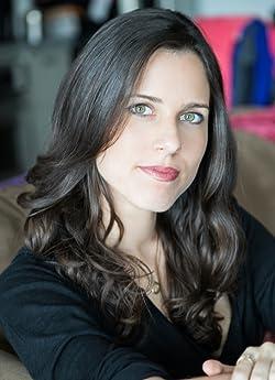 Amazon.com: Danna Pycher: Books, Biography, Blog