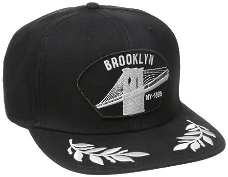 4eb0e6c8b5d Goorin Bros. Men s Brooklyn Ny Baseball
