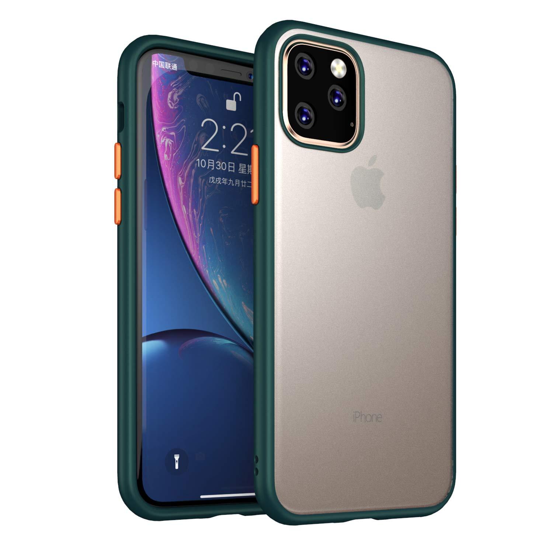 Funda Iphone 11 Pro FELICO [7XBLNWD7]