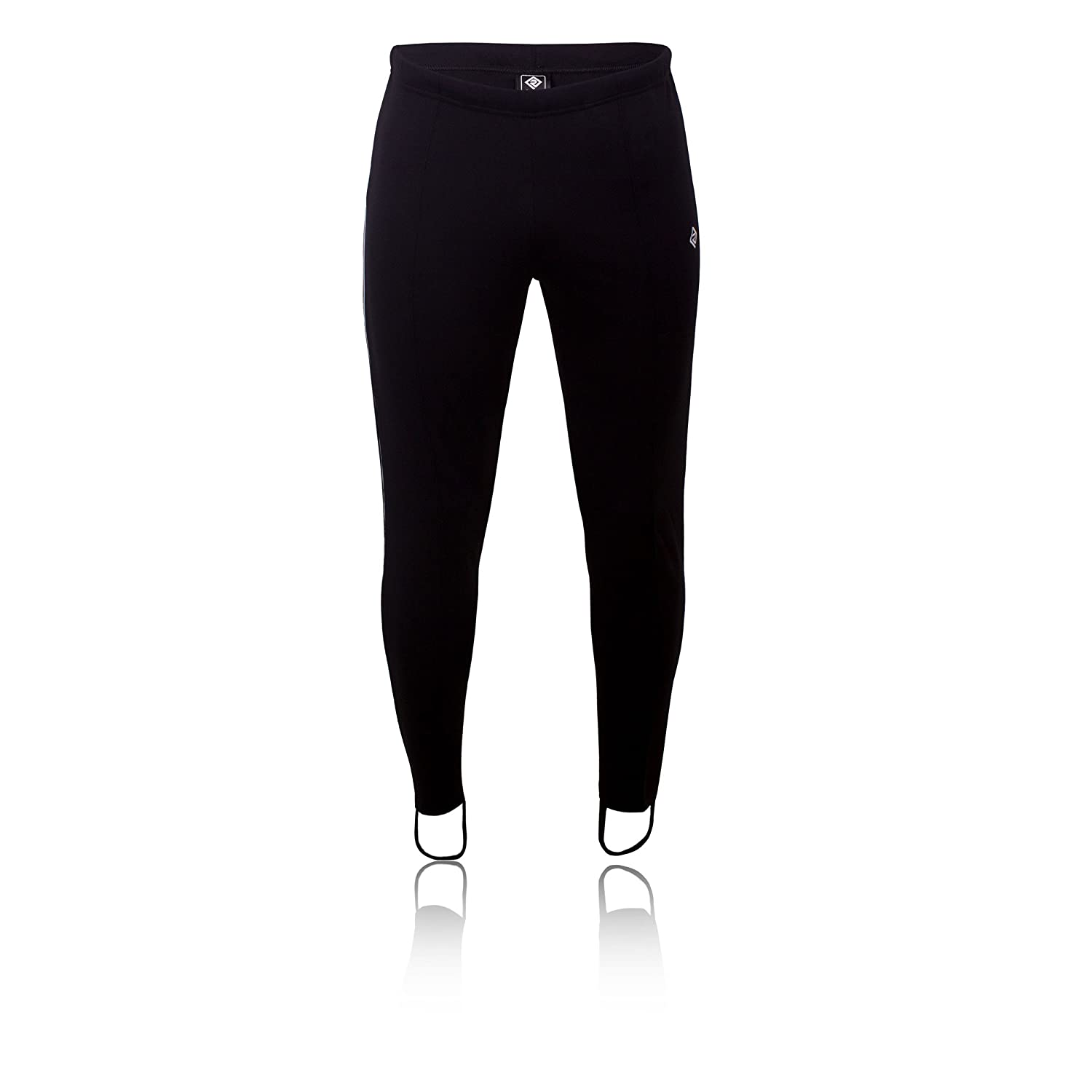 Ronhill Classic GT Trackster Correr Pantalones