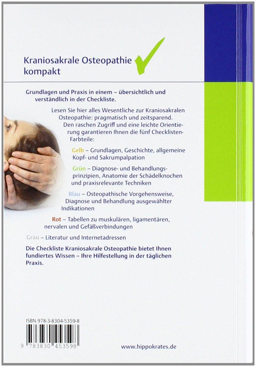 Beste Grau Anatomie 9 Fotos - Menschliche Anatomie Bilder ...