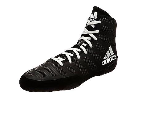 4a6c813de55 adidas Varner Wrestling Boots - SS19  Amazon.co.uk  Shoes   Bags