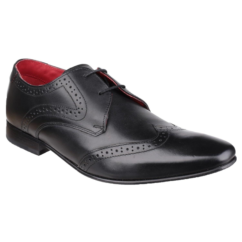 Base Sew Mens Shoes