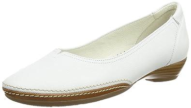 0ca4421ddc Gabor Change, Women's Ballet Flats: Amazon.co.uk: Shoes & Bags