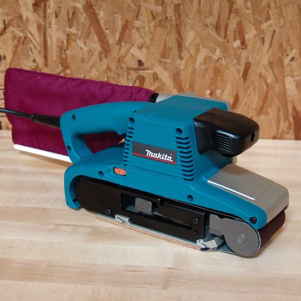 Makita 9920 featured image 4