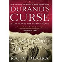 Durand's Curse: A Line Across the Pathan Heart