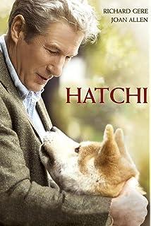 FILM HATCHI GRATUIT GRATUIT TÉLÉCHARGER
