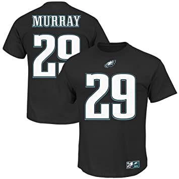 demarco murray jersey