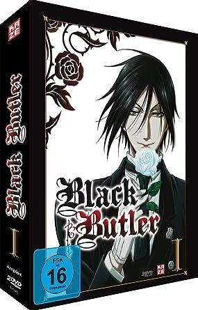 Bluck Butler