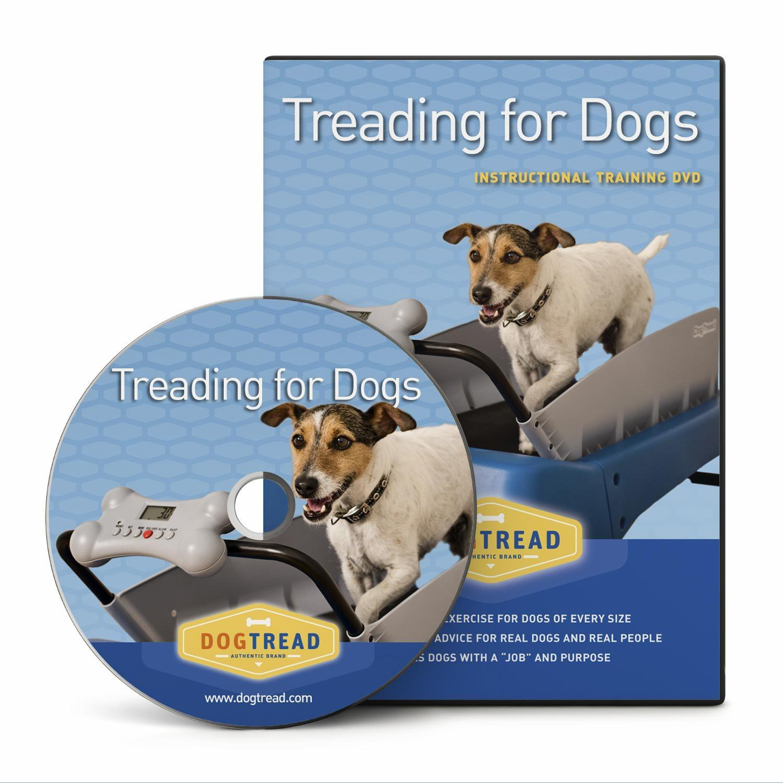 petzen dogtread Treading instructivo para perros perro cinta de ...
