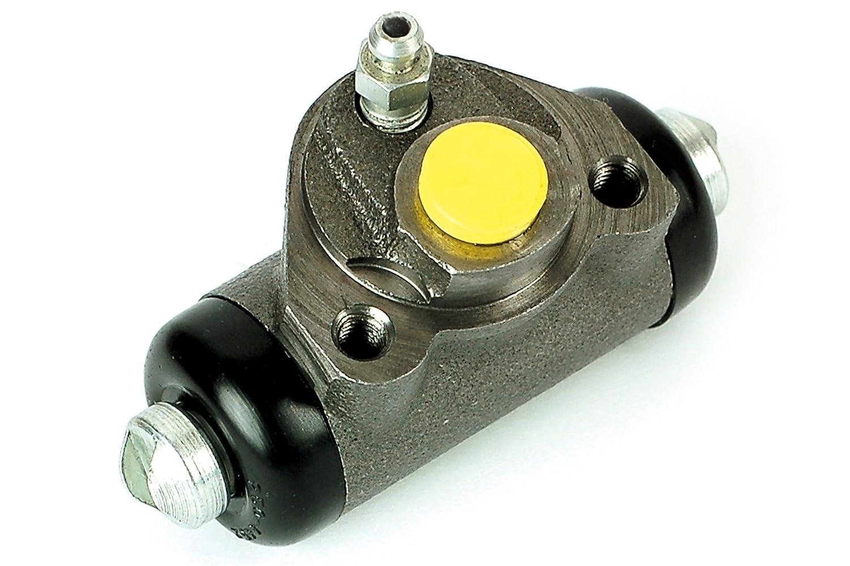 Brembo A 12 018 Cilindros de Freno Principal y Piezas de Repuesto A12018