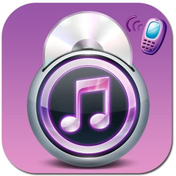 Amazon.com: MP3 Cutter & Ringtone Maker: Appstore for Android