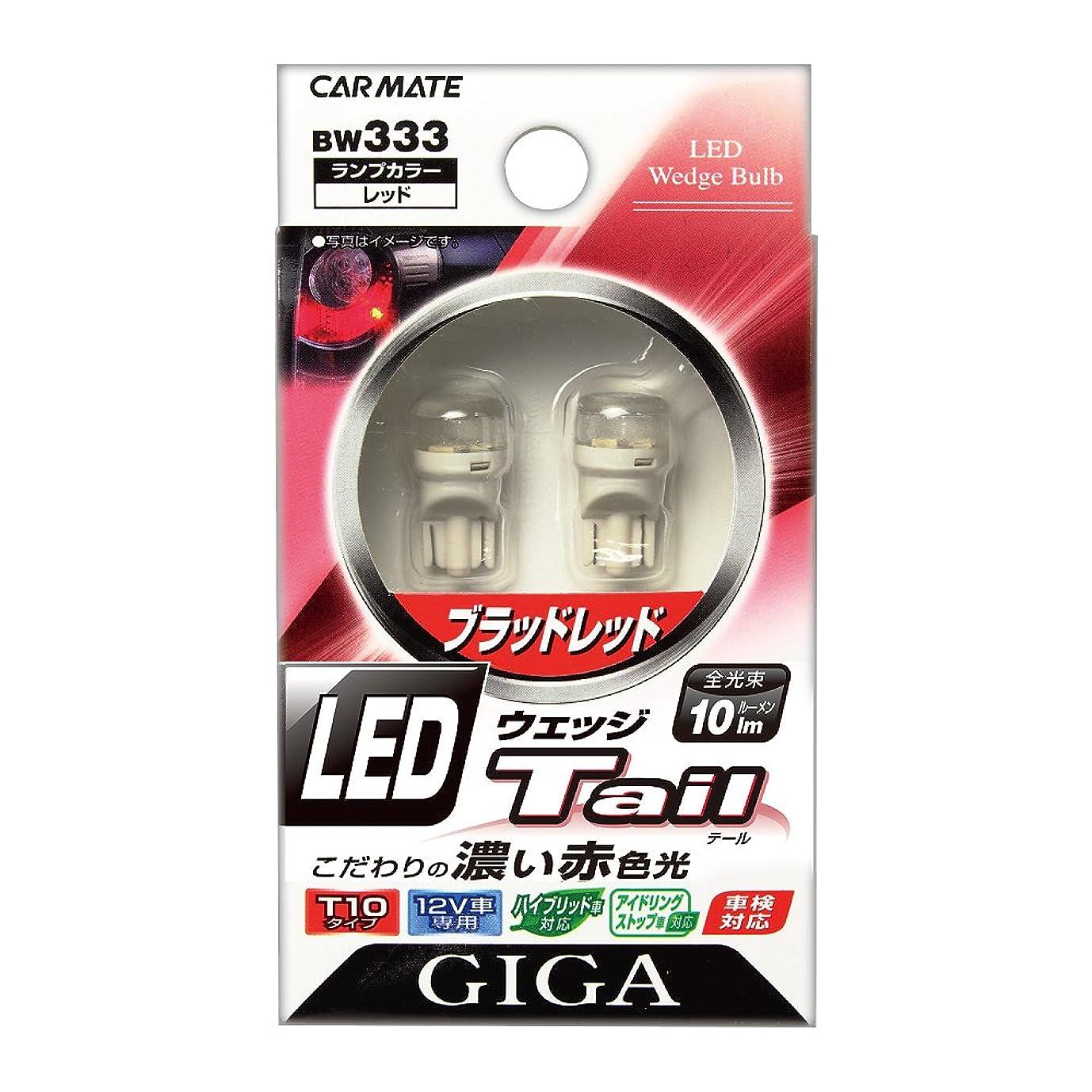 エスニックきらめく素朴な12V車用 24連SMD S25シングル/G18 (BA15s) LED 電球 ホワイト バック球 ナンバー灯