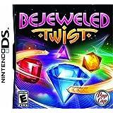 Bejeweled Twist (Nintendo DS)
