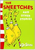 The Sneeches and Other Stories