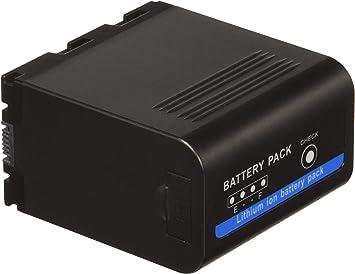 Amazon Com Camcorder Batteries Ssl Jvc70 7 4v 7800mah For Jvc Hm600 Hm650 Hmq10 Camera Photo