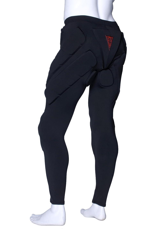 armor all long underwear